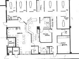 kitchen 15 architecture free floor plan maker plans draw for