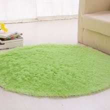 Big Area Rugs For Living Room by Popular Large Wool Rugs Buy Cheap Large Wool Rugs Lots From China