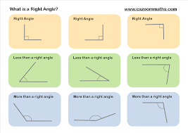 gcse maths geometry worksheets fun geometry worksheets