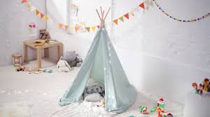 teepee for kids room interior design for home remodeling interior