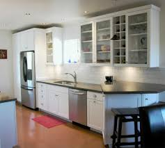 kitchen design cool awesome cool and simple kitchen cabinet