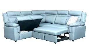 canap convertible tiroir canape lit avec rangement lit avec tiroir rangement canape lit avec