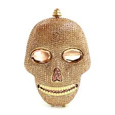halloween crystal ball with head halloween 2017 dresses for adults halloween 2017 usa lush