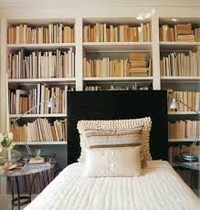 Library Bedroooms 13 Best Useless Design Images On Pinterest Books Bookcases And Home