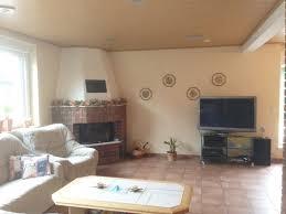 Wohnzimmer Nordseite Häuser Zu Vermieten Kreis Wesel Mapio Net