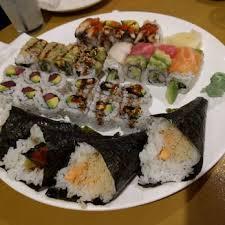 Sushi Buffet Near Me by Yamato Ii 319 Photos U0026 239 Reviews Japanese 545 Boylston St