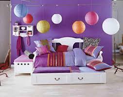 Girls Bedroom Ideas Purple Bedroom Wonderful Purple Wood Glass Cute Design Girls Bedroom