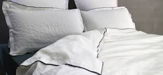 buy bespoke linen duvet cover sheet loungewear online u2013 linenshed