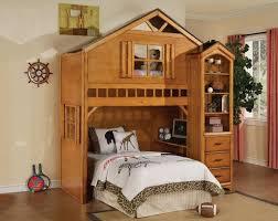 7 best bunkbed shortlist images on pinterest 3 4 beds bunk bed