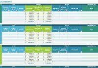 sales forecast spreadsheet example yoga spreadsheet
