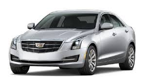 cadillac ats lease special tom peacock cadillac is a houston cadillac dealer and a car