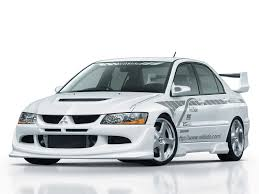 mitsubishi mirage evo mitsubishi lancer evolution 2 0 2006 auto images and specification
