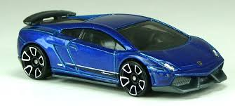 lamborghini aventador hotwheels lamborghini gallardo lp 570 4 superleggera wheels model x1877
