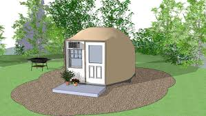 monolithic cabin u2013 model 15 monolithic dome institute