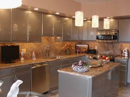 soffit kitchen pinterest decorating ideas for 13 cool kitchen