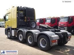 100 belarus 250 as tractor manual belarus mtz tractors
