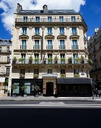 hôtel châteaudun opéra 2017 room prices deals u0026 reviews expedia