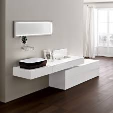 Designer Vanities For Bathrooms by Ultra Modern Italian Bathroom Design