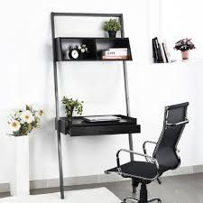 le bon coin bureau informatique bureau mural ordinateur portable etudiant informatique meuble bon