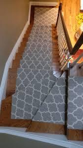 Mohawk Carpet Samples 17 Best Mohawk Secret Fascination Carpet Images On Pinterest
