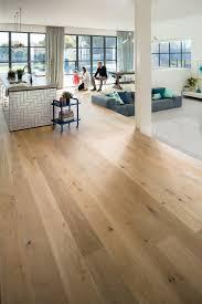 Utopia Laminate Flooring Plantino Engineered Oak St Moritz And Serenity Elysium