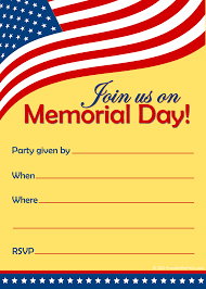 memorial day pics free download free download clip art free