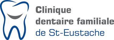 article de bureau st eustache clinique dentaire familiale de st eustache i 579 987 0013