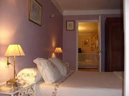 chambre d hote entraigues sur la sorgue au calme de cureine chambre d hôtes 69 impasse cureine 84320