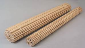 wooden dowels dowel pins rods american woodcrafters supply co