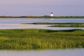 The Marsh Restaurant Cape Cod - long point lighthouse and marsh favorite places u0026 spaces