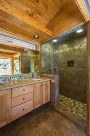 Log Home Bathroom Ideas Colors Best 25 Tiny Log Cabins Ideas On Pinterest Tiny Cabins Log
