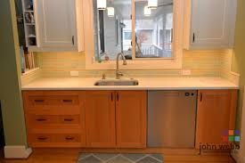 se 28th avenue custom ikea douglas fir cabinets u2022 dendra doors