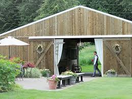 wedding venues spokane quail run ranch newport weddings spokane here comes the guide