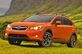crosstrek subaru orange used 2013 subaru xv crosstrek for sale pricing u0026 features edmunds