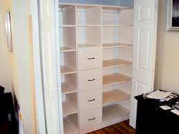 Shelving For Closets by Office And Commercial Custom Closet Ct Ri Ma Closets Etc