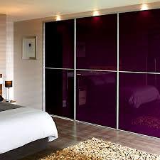 20 Closet Door Aries Closet Door Purple Csd 20 Acrylic And Mdf Aries
