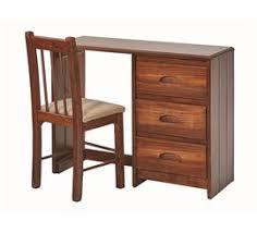 Flat Top Desk Shop Kids Desks At Www Deqor Com Deqor