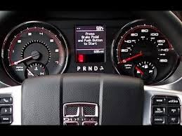 2010 dodge charger sxt check engine light how to reset the change due reminder on a dodge charger