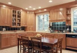 Halogen Kitchen Lights Ceiling Acceptable Kitchen Ceiling Light Shades Superb Kitchen