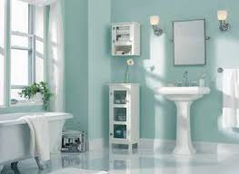 Bathroom Paint Type Type Of Paint For Bathroom Luxury Home Design Ideas Realie