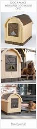 Are Igloo Dog Houses Warm Best 25 Plastic Dog House Ideas On Pinterest Grocery Bag