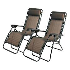 Camping Lounge Chair House Furniture Grand Bank Patio Reclining Lounge Chair 62 Awesome