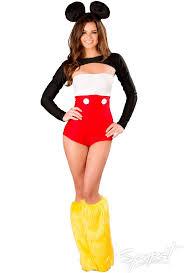 48 best costume images on pinterest halloween ideas