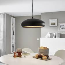 Kitchen Lighting Sale Chrome Ceiling Lights Indoor Light Fixtures B And Q Kitchen
