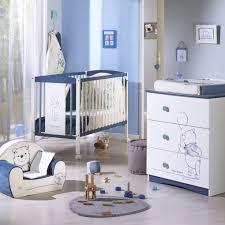 aubert chambre bébé chambre d enfant ambiance winnie l ourson winnie disney aubert