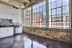 Warehouse Loft Floor Plans Deep Ellum Lofts Lofts For Rent In Deep Ellum
