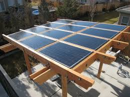 Tag Archive For Solar Home Design Zen Of Zada - Solar powered home designs