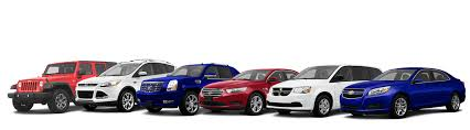 used cars and trucks in starkville ms