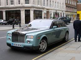 pimped rolls royce index of data images gallery rolls royce phantom viii