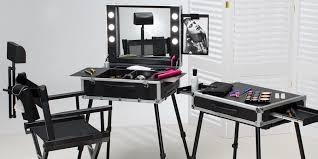 why get a makeup station with lights 5 reasons
